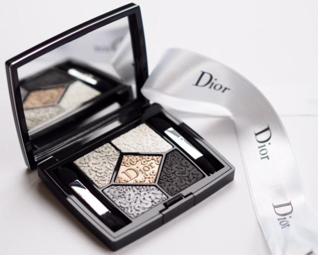Dior Holiday 2016