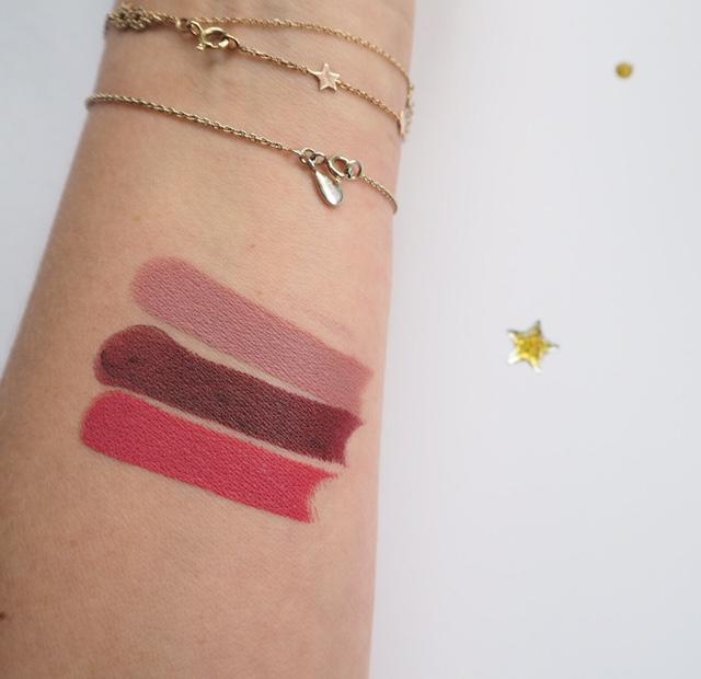 Stila Stay All Day Matte'ificant Lipstick