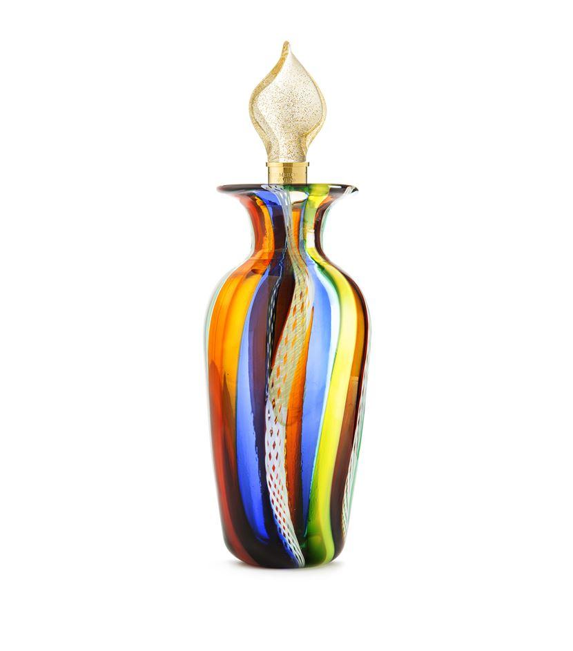 Merchant of Venice Perfume Vase