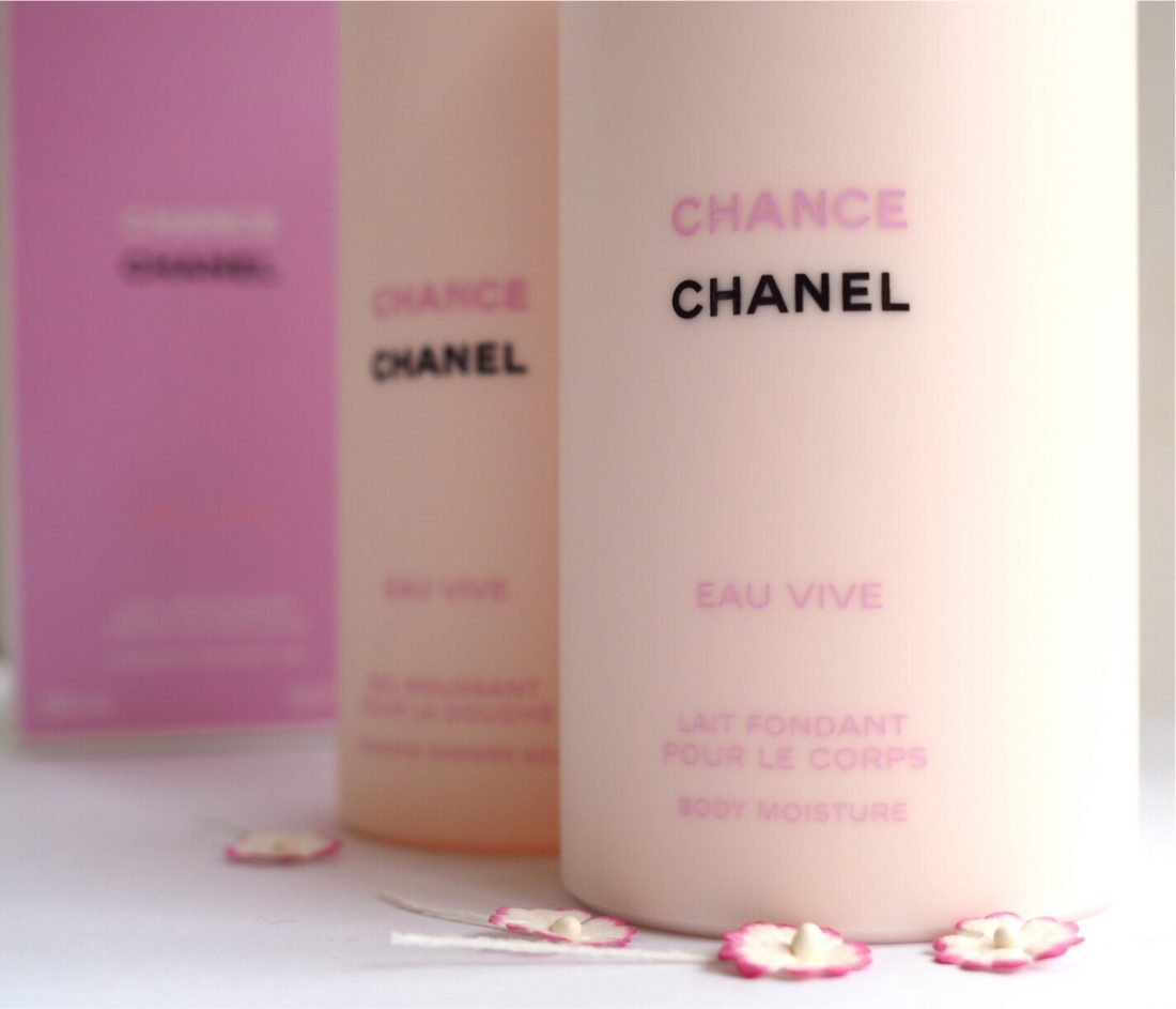 chanel-chance-eau-vive-shower-gel-2