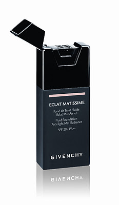 Givenchy+-+Eclat+Matissime+-+pack+shot