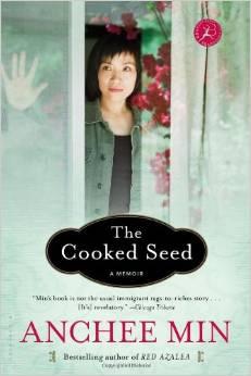 Cooke Seed