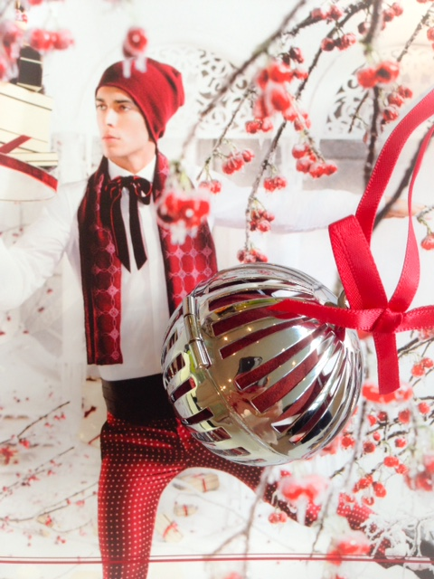 Jo Malone Bauble