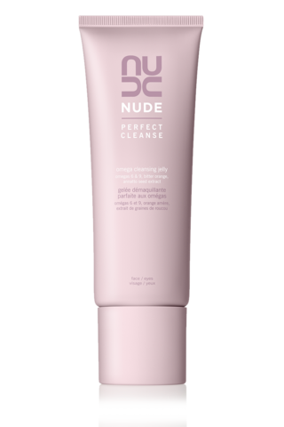 Nude Perfect Cleanse