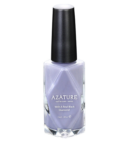 Azature Polish