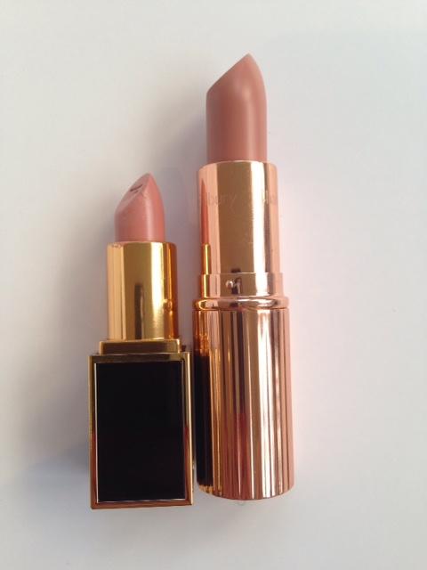 Tom Ford Beau