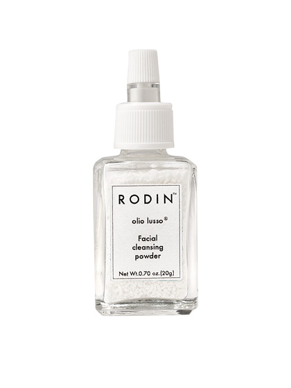 Rodin Cleansing Powder