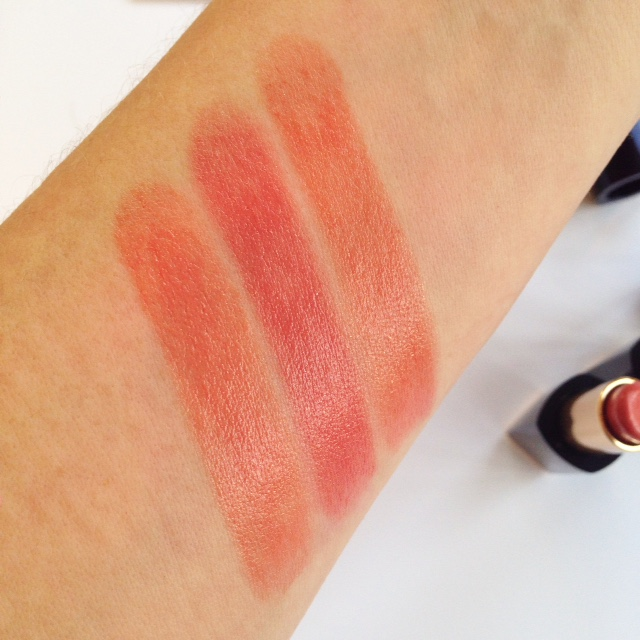 Estee Lauder Pure Color Envy Shine Sculpting Lipstick