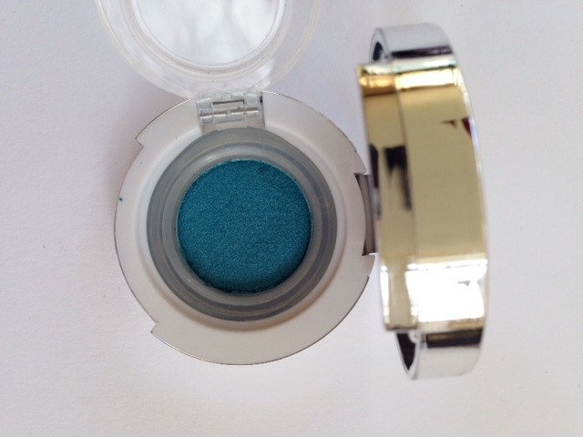 Cool Touch Eyeshadow