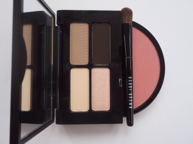 Bobbi Brown Perfectly Pretty