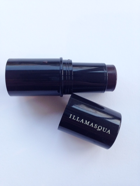 Illamasqua Sculpting Gel