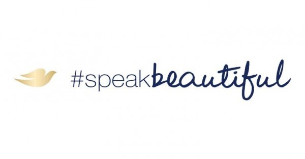 speakbeautiful
