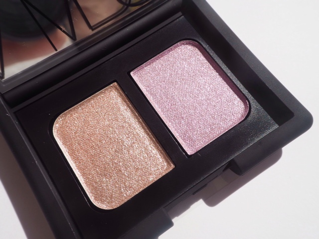 NARS Christopher Kane Collection