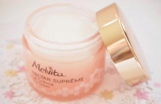 Melvita Nectar Supreme