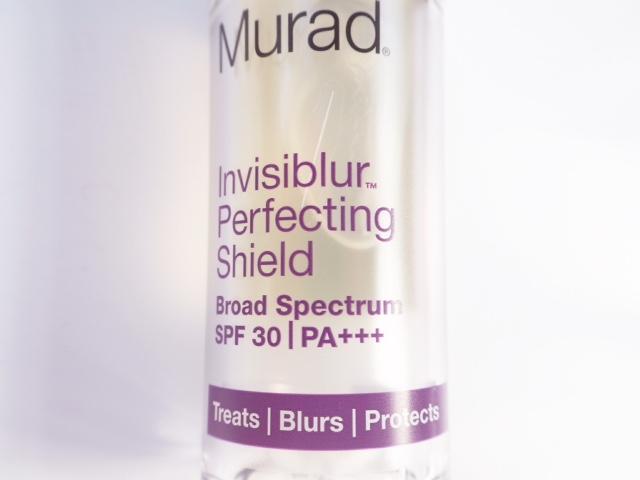 Murad Primer