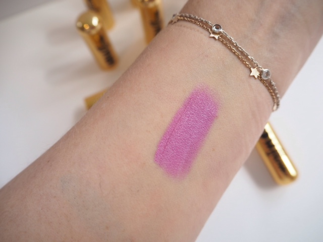 MDM Flow Lipsticks