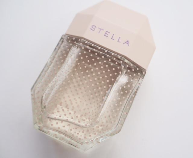 Stella EDT