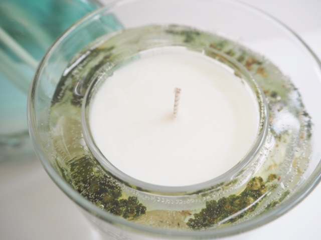 Stoneglow Home Fragrance