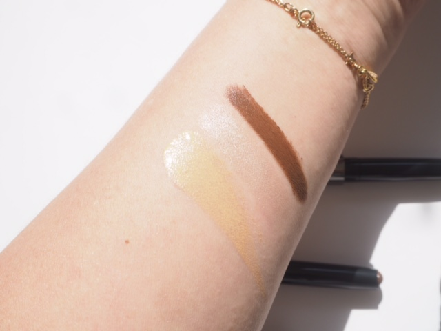Burberry Fresh Glow Highlighting Luminous Pen.