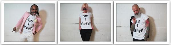 grey model agency