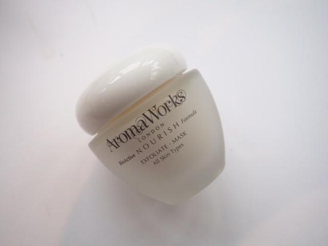 AromaWorks Skin Care