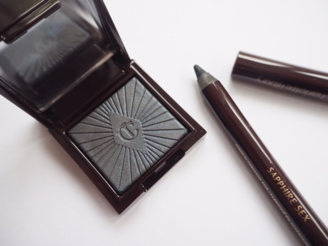 Charlotte Tilbury Cat Eyes To Hypnotise