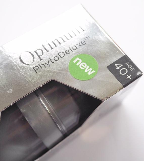 Superdrug Optimum PhytoDeluxe