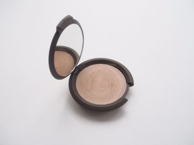 Becca Shimmering Perfector