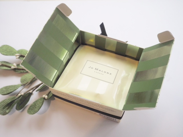 Jo Malone English Pear & Freesia Bath Salts