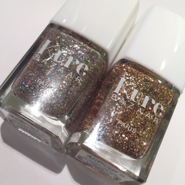 Kure Bazaar Glitters