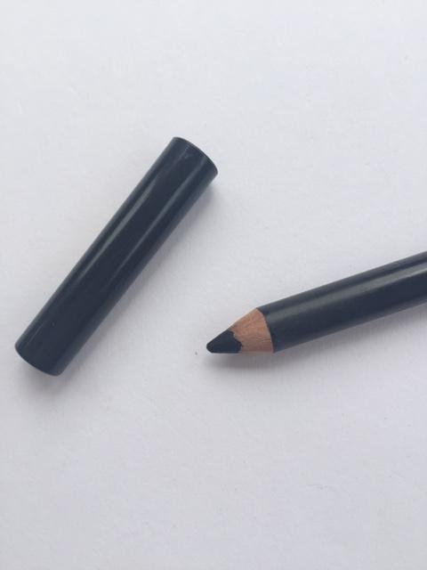 Clarins Crayon Khol 1