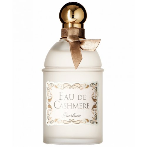 Guerlain Cashmere Spray