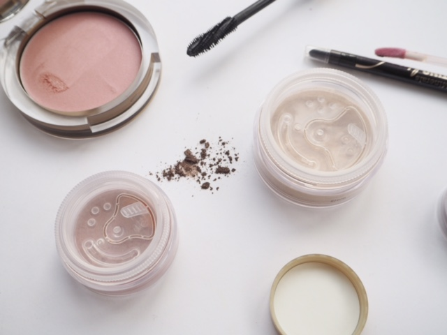 bareMinerals Chandelight Glow