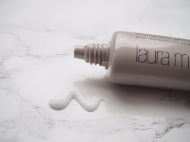 Laura Mercier Blemish-Less Primer