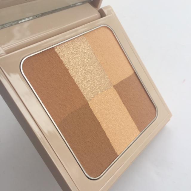 Bobbi Brown Nude Finish Illuminating Powders