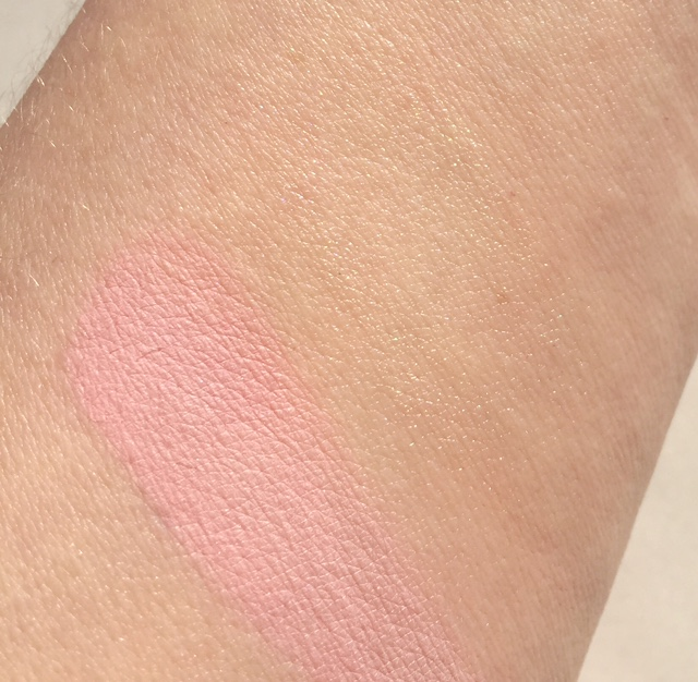 Kiko Blending Wave Multicolor Blush