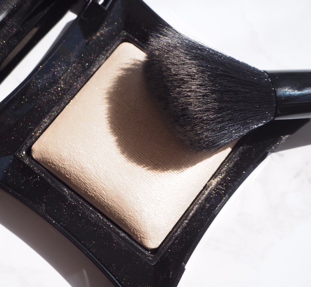 Illamasqua Metamorph Beyond Powder