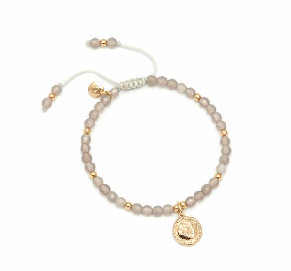 Lola Rose Bond Street Bracelet