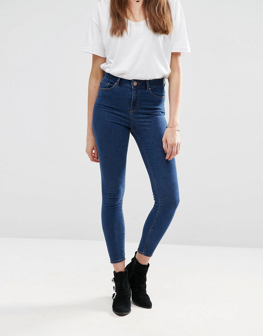 ASOS Ridley Jeans
