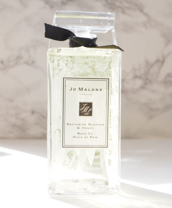 Jo Malone Marthe Armitage Limited Editions