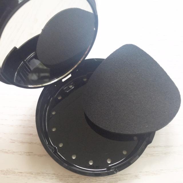 Revlon 2-in-1 Compact Makeup & Concealer