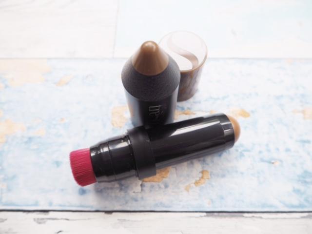 Trestique Color Amp Contour Stick British Beauty Blogger