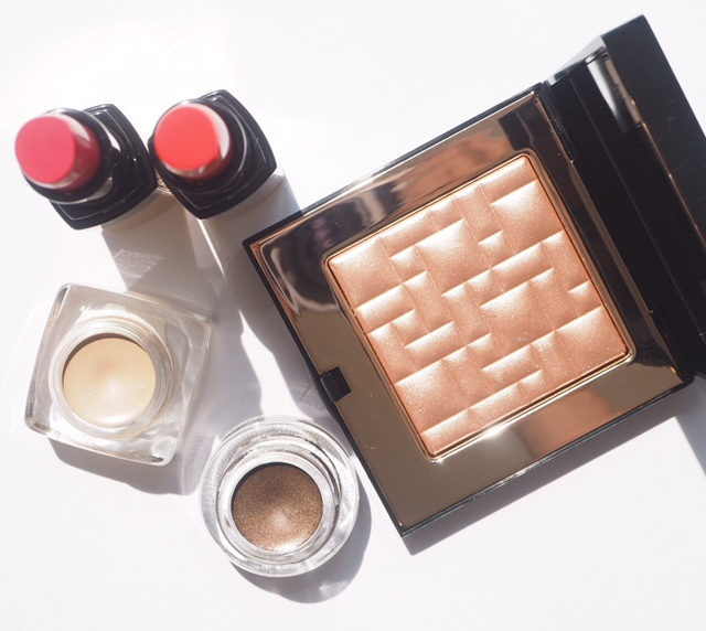 Bobbi Brown Sunset Pink