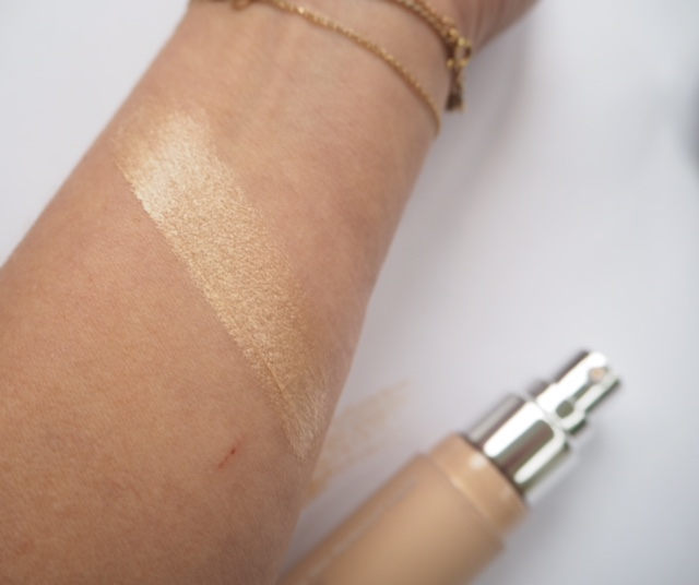 Jaclyn Hill Champagne Shimmering Skin Perfector Liquid Champagne