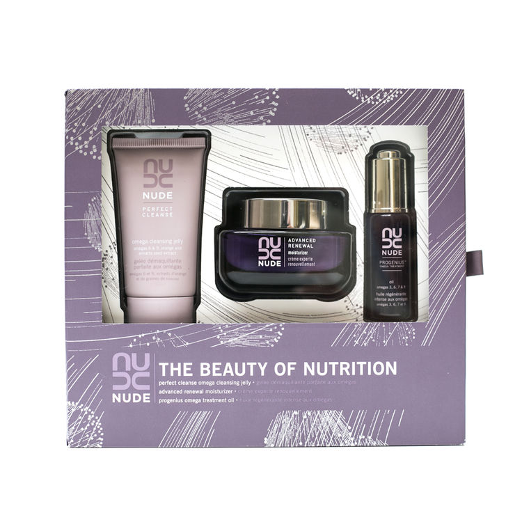 SpaceNK Sale Nude Beauty of Nutrition