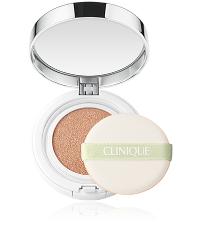 Clinique Cushion Foundation