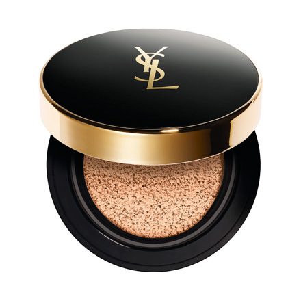 YSL Cushion Foundation