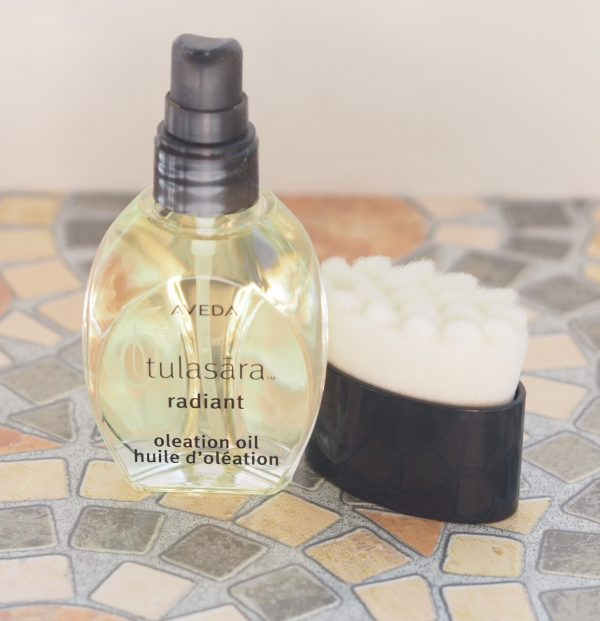 Aveda Tulasara Facial Oil