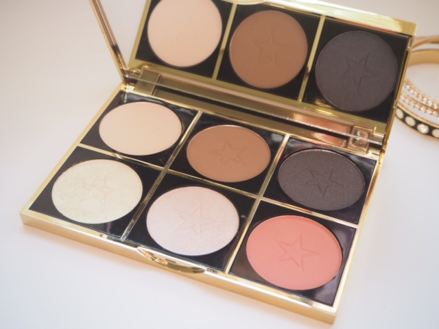 Makeup Obsession Personalised Palette