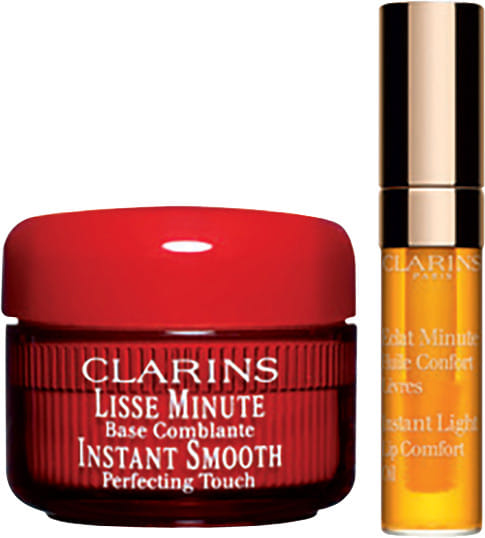 Clarins Festive Treats